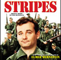 Stripes (OST)