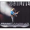 Frank Marino & Mahogany Rush/Real Live! [7]