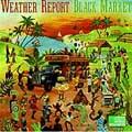 Black Market [Remaster]