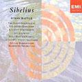 Sibelius: Complete Symphonies, etc