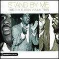 Ben E. King/Stand By Me (The Ben E. King Collection) [812273223]