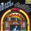 Big Band Hit Parade / Erich Kunzel(cond), Cincinnati Pops Orchestra