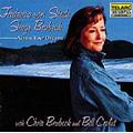 Frederica von Stade Sings Brubeck -Across Your Dreams: The Distance Between Us, La Paloma Azul, etc / Bill Crofut(vo/g)