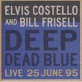 Deep Dead Blue [Limited]