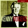 The Best Of Kenny Rogers (Capitol)