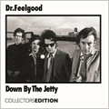 Down By The Jetty Collectors Edition [Remaster]