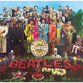 Sgt.Pepper's Lonely Hearts Club Band<Limited>