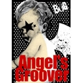 Angel's Groover