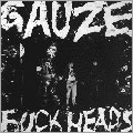 FUCK HEAD