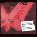 A BETTER WORLD(Magdarise remix)