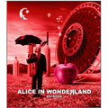 ALICE IN WONDER LAND<10,000枚限定盤>