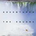 ADVENTURES[Super Audio CD]