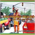 """UNCHAINED MIX #3 """"It's All About Culture"""""""