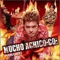 MUCHO ACHICO - CO -