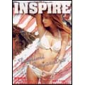 菅原禄弥/INSPIRE