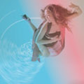 水の祈り -JOY-