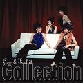 コレクション  [CD+DVD]