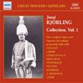 J.Bjorling Collection Vol.1