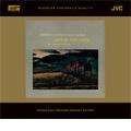 ドヴォルザーク: 交響曲第9番 「新世界より」  [XRCD]