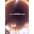 100th Memorial Live LIVE INFINITY 2002 at 武道館