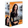 ダーク・エンジェルII DVD-BOX