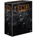 BONES-骨は語る- シーズン1 DVDコレクターズBOX1