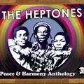 Peace And Harmony - The Anthology