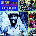 A Live Injection : Anthology 1968-1979