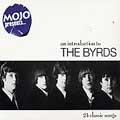 Mojo Presents...The Byrds
