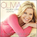 Olivia Newton-John & Friends : A Celebration In Song (EU)