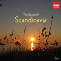 The Sound of Scandinavia <限定盤>