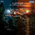 Floatation - Electro Acoustic Research / Gyorgy Lehel, MR Symphony Orchestra, Adam Fellegi