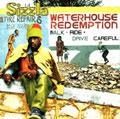 Sizzla/Waterhouse Redemption [GRELCD291]