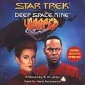 Star Trek: Deep Space Nine: Warped