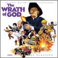 The Wrath of God<完全生産限定盤>