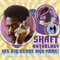 Shaft Anthology : His Big Score and More<完全生産限定盤>