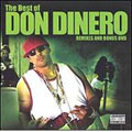 Best Of Don Dinero  [CD+DVD]