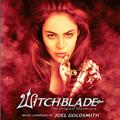 Witchblade<完全生産限定盤>