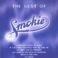 Best Of Smokie, The