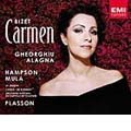Bizet : Carmen / Gheorghiu, Alagna, Plasson
