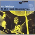 The Big Beat (Blue Note)