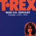 Singles Box V.1 (1972-1974)