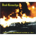 Fresh Fruit For Rotting Vegetables: 25th Anniversary Edition [CD+DVD]