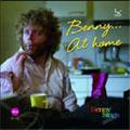 Benny ...At Home (EU)