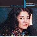 Artist Portrait - Martha Argerich