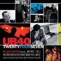 Twentyfourseven (Deluxe Edition)