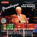Yambeque: The Progressive Side Of Tito Puente Vol. 2 (BMG Latin)