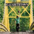 Elizabethtown: Volume 2 (OST)