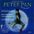 David Nixon's Peter Pan - Music by Stephen Warbeck