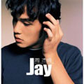 Jay:Jay Chou Vol. 1 [CD+DVD]